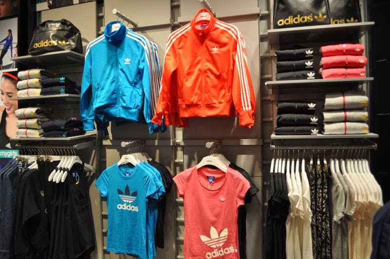 0688ea3d2676 Planet Sports Women s Floor is always filled with the latest collections  from well-loved brands like Nike