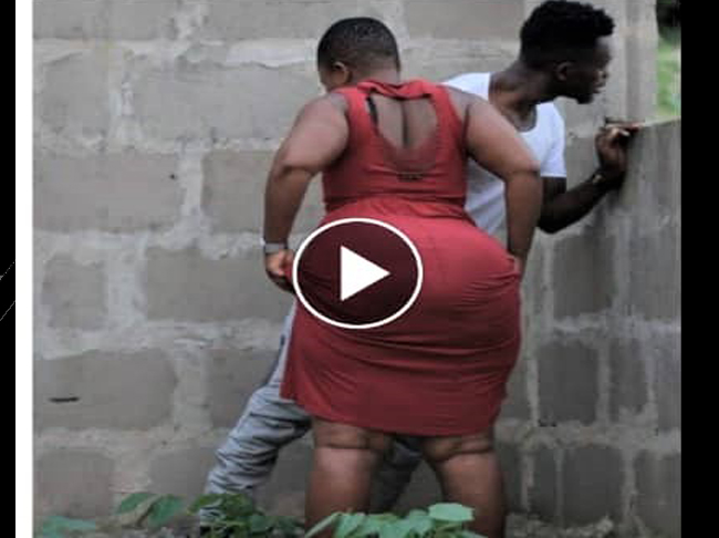 Other Two Female Police Officers Shameless  Video Leaked And Now On Trend In All Social Medias