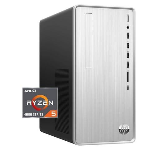 HP TP01-1140 Pavilion Desktop PC
