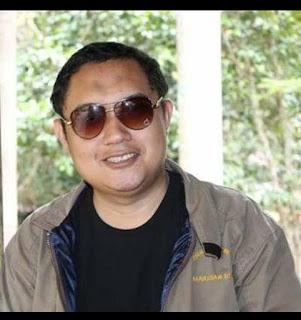Nostalgia Muhammadiyah Tempo Doeloe    (Catatan 95 Tahun Kiprah Muhammadiyah di Sulawesi Selatan)
