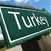 Ο τρίτος δρόμος απέναντι στην Τουρκία!