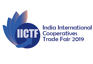 India International Cooperative Trade Fair