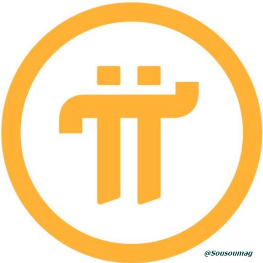 Pi Network  أول عملة تشفير يمكنك استخدامها على هاتفك