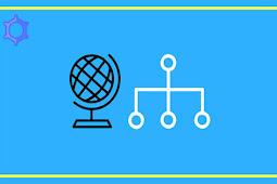 Cara Membuat Subdomain di Blogger Serta Menghubungkannya ke Cloudflare secara Gratis