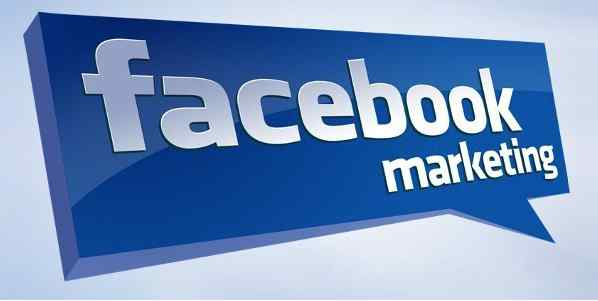 Facebook Marketing Tips and Strategy