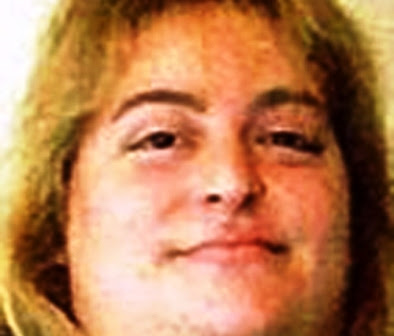Sharon Lopatka