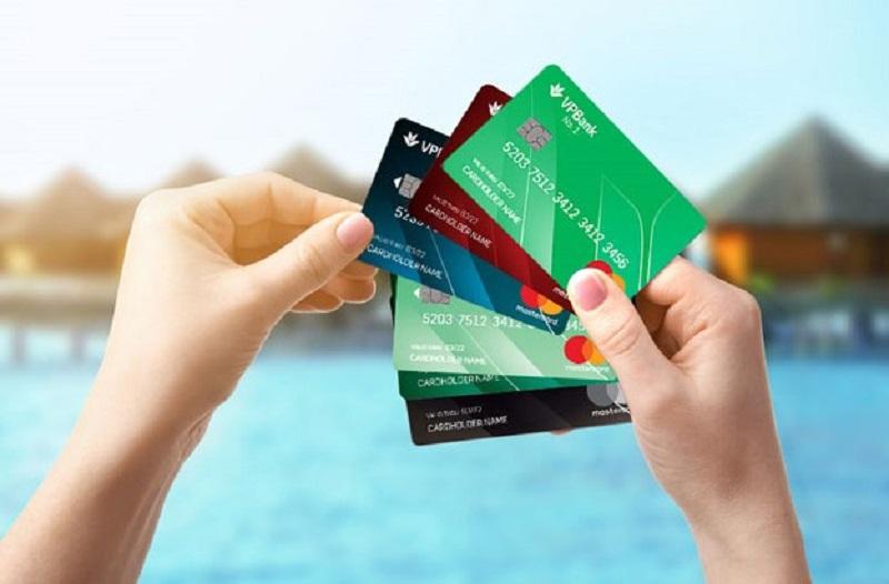 3 Cách rút tiền thẻ tín dụng nhanh chóng, an toàn nhất