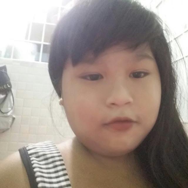 """Tìm bé gái 11 tuổi mất tích bí ẩn và cuộc gọi kì lạ: """"Con đi gần tới Sài Gòn rồi"""""""
