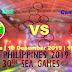 Prediksi Myanmar U22 vs Cambodia U22 10 Desember 2019, SEA Games