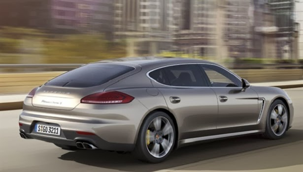 2015 porsche panamera turbo s release date and price 2015 cars release date and price. Black Bedroom Furniture Sets. Home Design Ideas