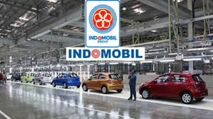 PT Indomobil Group