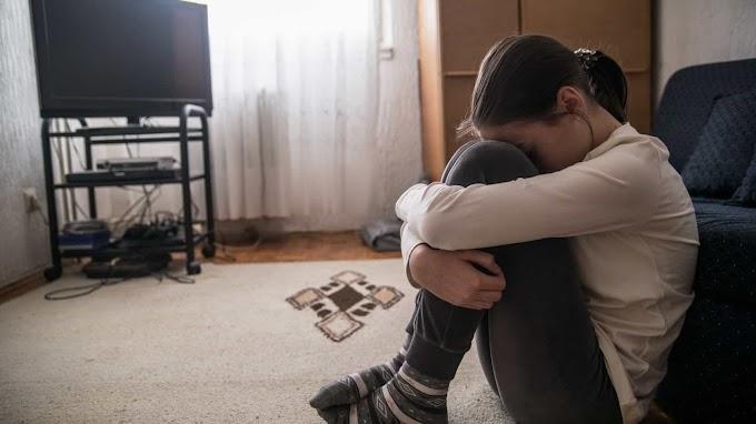 Confinamento deixa 75% dos alunos ansiosos, irritados ou tristes, diz pesquisa