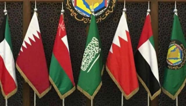 السعودية،  الرياض،  أمير الكويت،  الرئيس الأمريكي،  مجلس التعاون الخليجي، الكويت،أمريكا،  دول مجلس التعاون الخليجي، قطر، حربوشة نيوز