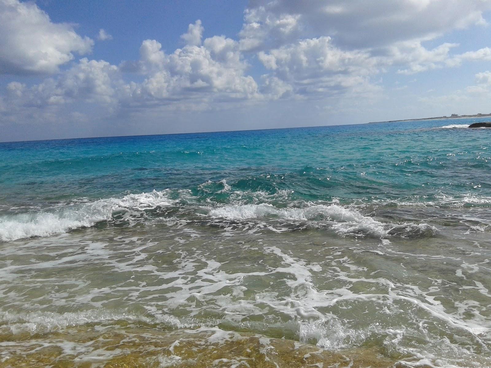 شواطئ مرسى مطروح بالصور والفيديو موسوعة كاملة Marsa Matrouh beaches