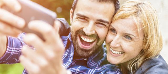 conseils avant de commencer une nouvelle relation
