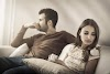 5 Godaan Berat dalam Hubungan Asmara yang Timbul Saat Ada Masalah
