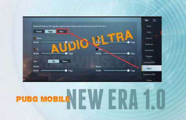 audio-ultra-pubg-new-era-1.0
