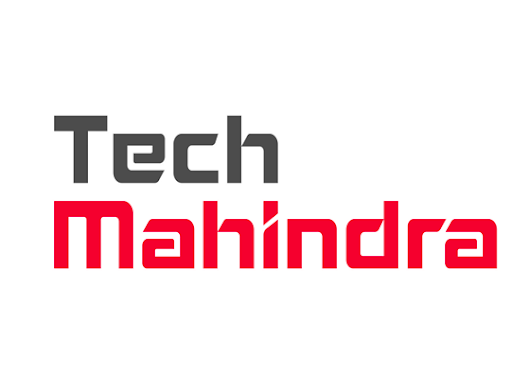 "Tech Mahindra OffCampus Drive for 2012 / 2013 / 2014 - BE / BTECH, BA, BSC, BCOM, MBA, MCA Freshers for ""Entry Level"" Roles"