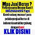 Distributor & Grosir Beras Indonesia