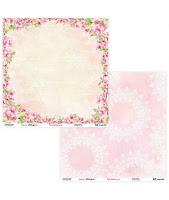 http://scrapandme.pl/pl/kategorie/1666-pink-blossom-0910.html