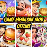 Download Game Memasak Mod Apk Offline
