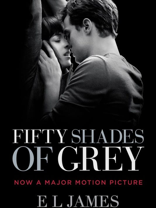 FULL MOVIE: Download Fifty Shades Of Grey [2015] mp4