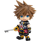 Nendoroid Kingdom Hearts Sora (#1487) Figure