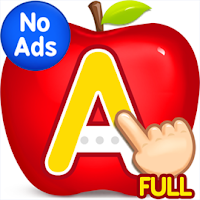 Top 10 best Fun education & Learning apps for Kids