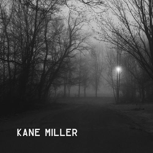 Kane Miller Unveils Acoustic Version Of 'Black Dress'