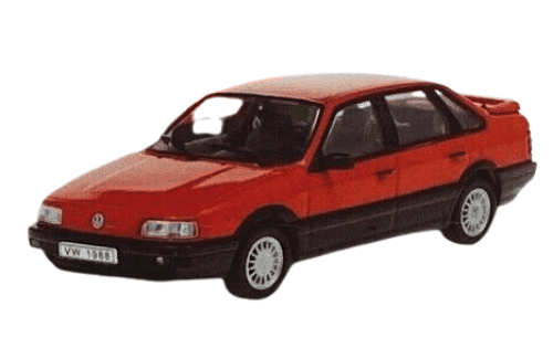 volkswagen passat gt 1988 deagostini, volkswagen passat gt 1988 1:43, volkswagen passat gt 1988, volkswagen offizielle modell sammlung, vw offizielle modell sammlung