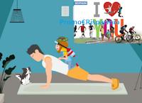 Logo Concorso Fastweb ''LiveFast DreamFast Giugno 2020'' : vinci gratis 30 buoni Decathlon da 100€