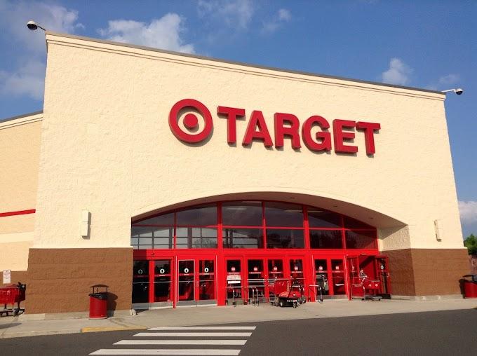 El mejor día de Target Stock en 9 meses impulsa las EFT minoristas