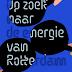 Wijkbewoners meer betrekken bij aardgasvrij Rotterdam