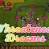 Tutorial: Threatened Dreams #SU17