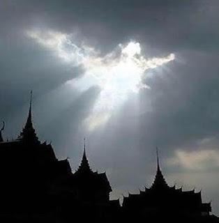 Siapakah Malaikat Harut dan Marut ?