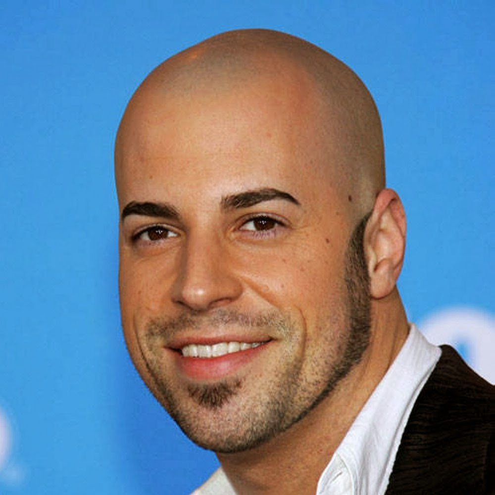 moskeocolectivo: a guide to balding men's hairstyles