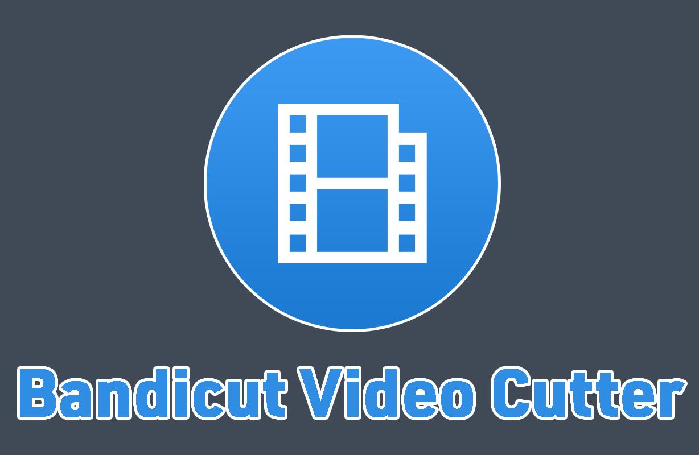 تحميل برنامج قص الفيديو للكمبيوتر عربي مجانا