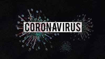 corona-virus-vaccine