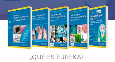 Editorial Médica Panamericana Eureka