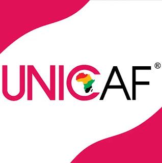 Unicaf   UK University Degree Scholarship