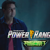 Jason retorna em trailer de Power Rangers Beast Morphers