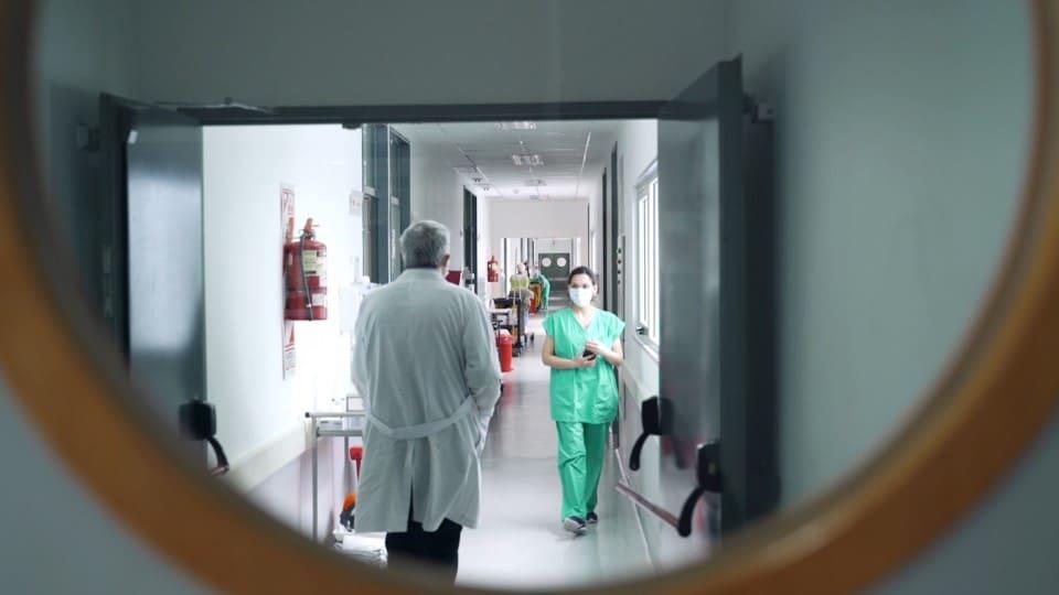 terapia-intensiva