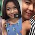REVEALED: Lyca Gairanod Ipinakilala ang Kanyang Boyfriend?
