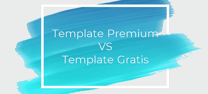 template-blogger-premium-vs-template-blogger-gratis