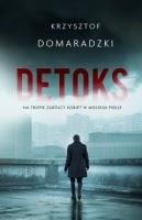 https://www.czarnaowca.pl/kryminaly/detoks,p1123443474