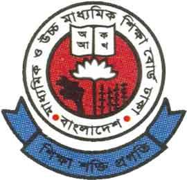 Dhaka Education Board HSC Resul
