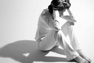 نوبات القلق والهلع,نوبات القلق والتوتر,نوبات القلق الحاد,نوبات القلق وضيق التنفس,نوبات القلق اثناء النوم,نوبات القلق والقولون العصبي,نوبات القلق عالم حواء,نوبات القلق اسلام ويب,نوبات القلق والخوف,نوبات القلق النفسي,نوبات الهلع والتوتر,نوبات القلق المفاجئة,نوبات هلع,ما هي نوبات القلق,حل نوبة الهلع,نوبات القلق ويكيبيديا,نوبات القلق والهلع اسلام ويب,نوبات القلق والاكتئاب,نوبات القلق وعلاجها,نوبات الهلع والقلق,نوبات هلع وقلق,نوبة هلع القلق,قلق نوبات هلع,علاج القلق ونوبات هلع,هل نوبات القلق ابتلاء من الله,نوبة قلق نفسي,اثار نوبة الهلع,مضاعفات نوبة الهلع,نوبات القلق موضوع,نوبات القلق من الموت,نوبة قلق مفاجئة,القلق من نوبات الهلع,ما هو نوبات القلق,مااسباب نوبات القلق,اسباب نوبات القلق,نوبات القلق للحامل,علاج نوبات القلق,نوبات الهلع,نوبة هلع,نوبات الخوف,كيفية علاج نوبات القلق,كيف نوبات الهلع,نوبات القلق قبل النوم,ما هو نوبة الهلع,علاج التوتر ونوبات الهلع,نوبات القلق في الليل,نوبات القلق في الحمل,ماهو نوبة الهلع,الحل لنوبات الهلع,نوبات القلق عند النوم,نوبات القلق علاج,نوبات القلق عند الاطفال,نوبة القلق علاج,نوبات عند القلق,نوبات الهلع عند القلق,علاج نوبات القلق والهلع,التغلب على نوبات القلق,السيطرة على نوبات القلق,القضاء على نوبات القلق,نوبات,علامات نوبات القلق,نوبة الهلع علاج,التوتر ونوبات الهلع,نوبات الهلع مرض بسيط,نوبات قلق شديدة,نوبات القلق بدون سبب,سبب نوبات القلق,مااسباب نوبة الهلع,ما هي نوبة القلق,ما هي نوبات الهلع والخوف,دواء نوبة الهلع,نوبات خوف وقلق,ايش نوبة الهلع,ماهي حالات الهلع,نوبة قلق حاده,نوبة قلق حاد,حل نوبات الهلع,حلول نوبات الهلع,حل مشكلة نوبات الهلع,نوبة الهلع والقلق,ماهي اعراض نوبات القلق,نوبات القلق بالانجليزي,نوبات بسبب القلق,علاج نوبات القلق بالقران,القلق بعد نوبات الهلع,نوبات هلع بعد القلق,نوبات القلق العام,نوبات القلق الحاد أو الهلع,نوبة الهلع المستمرة,نوبات الهلع وكيفية التغلب عليها,ماهو نوبات الهلع,ماهي اسباب نوبة الهلع,ماهي حالة الهلع,حبوب نوبة الهلع,ادوية نوبة الهلع,اعراض نوبة الهلع,اعراض نوبة هلع,علاج حالات الهلع,استمرار نوبات الهلع