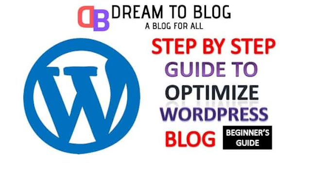 Step-by-Step-Guide-to-Optimize-a-Wordpress-Blog-for-Beginners