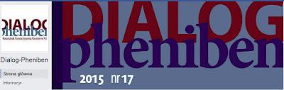 https://www.facebook.com/Dialog-Pheniben-137930466311268/