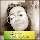 Claudia Martins - Time Criativo